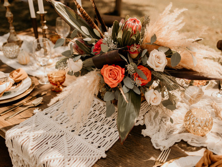 Bring on the themed weddings! #wednesdaywisdom