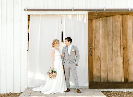 Do I want a big wedding or a small wedding? #wednesdaywisdom