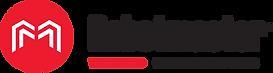 RM-logo-V7-tagline.png