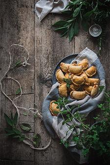 Empanadillas-de-pollo.jpg