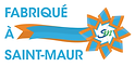 Label-fabrique-saint-maur.png
