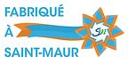 Label-fabrique-saint-maur.png