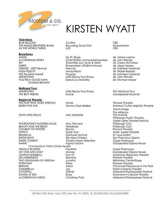 Kirsten Wyatt Agent Resume.jpg