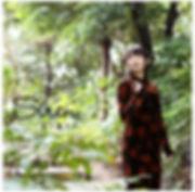 kndd-024.jpg