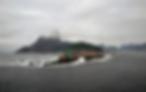 Laje01-rio.PNG