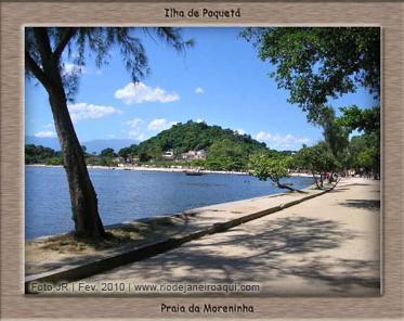 moreninha01.PNG