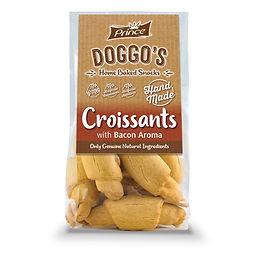 prince_doggo_croissants_bacon.jpg