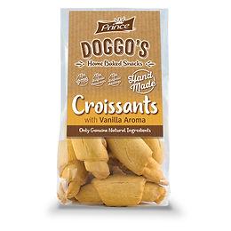 prince_doggo_croissants_vanilla.jpg