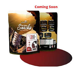 Coming Soon Meat Jerky .jpg