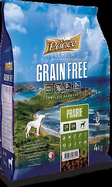 PREMIUM_GRAINFREE_BAG_4kg_DOG_PRAIRIE_AD