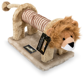 PN_113017-LION_Animal_Shp_Scratcher_CAT.
