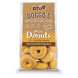 prince_doggo_mini_donuts_vanilla.jpg