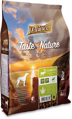 ULTRA_PREMIUM_TASTE_OF_NATURE_BAGS_4kg_D