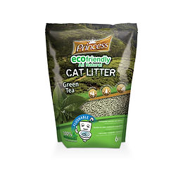 PRINCESS_CAT_LITTER_ECO_FRIENDLY_GREEN_T