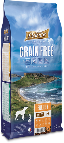 PREMIUM_GRAINFREE_BAG_12kg_DOG_ENERGY.pn