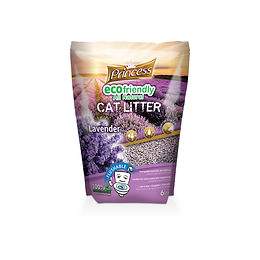 PRINCESS_CAT_LITTER_ECO_FRIENDLY_LAVENDE