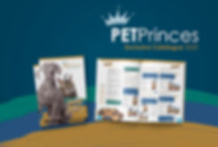 Pet Princes Exclusive Catalogue 2020.jpg