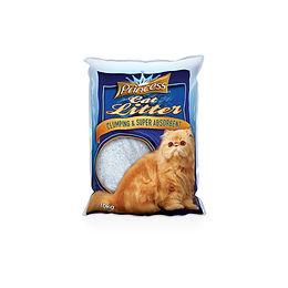 PRINCESS_CAT_LITTER_CLUMPING_REGULAR_10K