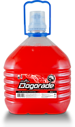 Prince_DOGORADE_5ltr_RED.png