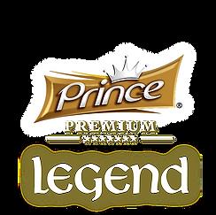 Legend Logo.png