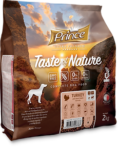 ULTRA_PREMIUM_TASTE_OF_NATURE_BAGS_2kg_D