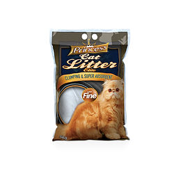PRINCESS_CAT_LITTER_CLUMPING_ELITE_SUPER