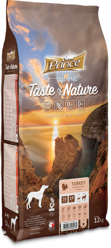 ULTRA_PREMIUM_TASTE_OF_NATURE_BAGS_12kg_