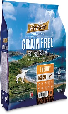 PREMIUM_GRAINFREE_BAG_4kg_DOG_ENERGY.png