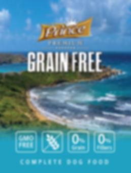 Grain Free.jpg