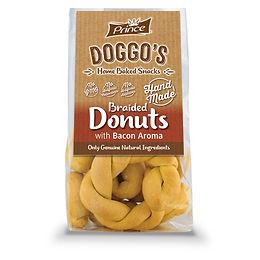 prince_doggo_braided_donuts_bacon.jpg