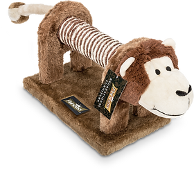 PN_113017-MONKEY_Animal_Shp_Scratcher_CA