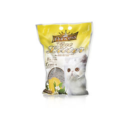 PRINCESS_CAT_LITTER_CLUMPING_5LTR_SCENTE