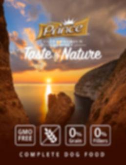 Taste of Nature Dog.jpg