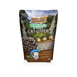 PRINCESS_CAT_LITTER_ECO_FRIENDLY_COFFEE_