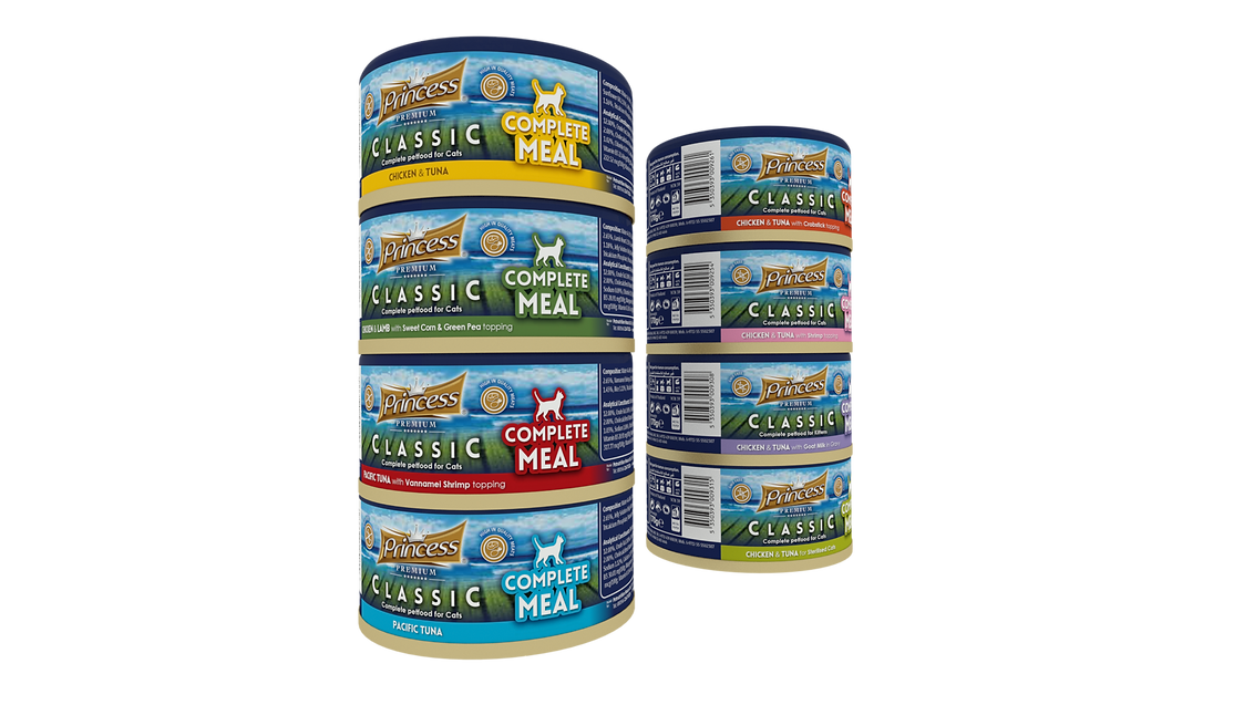 Complete_meal_render_stacked.png