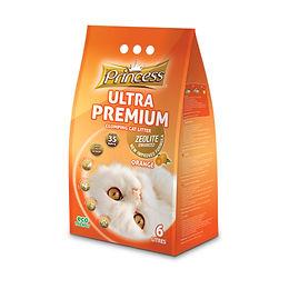 PRINCESS_CAT_LITTER_ULTRA_PREMIUM_ORANGE