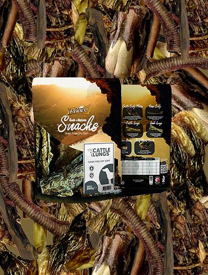 Natural Sncaks.jpg