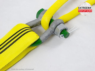 liftex-extreema-high-performance-yellow-