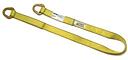 liftex pro edge basket type II sling.png