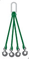 liftex roundup multi leg bridle roundsling.png