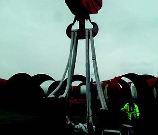 race-bank-wind-farm-rigging-extreema-lif