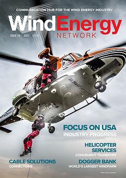 liftex-extreema-dyneema-high-performance-roundslings-wind-energy-network-article-july-2021