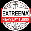liftex-extreema-softsling-dyneema-rounds