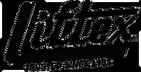 liftex_logo_trusted_since_1955_retro_reg