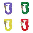 Liftex-Roundslings-Hooks-Cartec-Trusted-Since-1955-Sling-Safety-Is-No-Accident.jpg