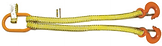 liftex bridle multi leg sling.png