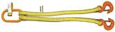 liftex bridle multi leg sling.png