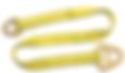 liftex pro edge choker type 1 sling.png