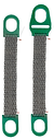 liftex pacflex chain mesh slings.png
