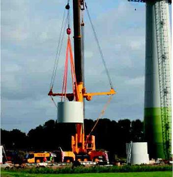 noordoostpolder-wind-farm-rigging-extree